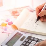 When selling, what about capital gains tax?