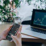 The Consequences of a Market Correction